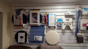 Here we have car swivel cushions, car handy bars, furniture raisers, neck pillow, rope ladder bed hoist, folding step stool, bed back rest, bed raisers, chair raisers.