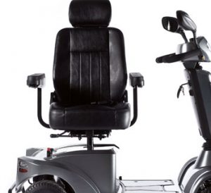 jupiter-hd-swivel-seat